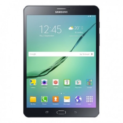 Samsung Galaxy Tab S2 8.0 (2016) 32GB LTE Black (SM-T719NZKE)