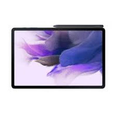 Samsung Galaxy Tab S7 FE 6/128GB 5G Black (SM-T736BZKEE)