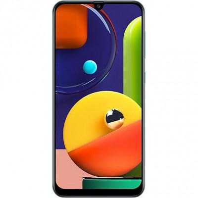 Samsung Galaxy A50s 2019 SM-A507FD 6/128GB Green
