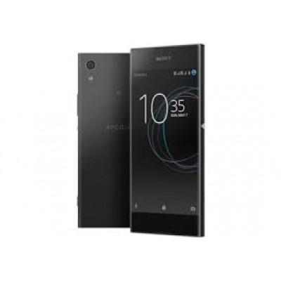 Sony Xperia XA1 Dual (G3112) Black