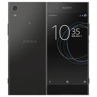 Sony Xperia XA1 (G3116) Black