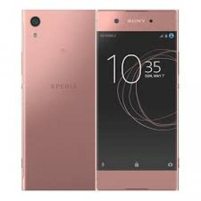 Sony Xperia XA1 (G3116) Pink