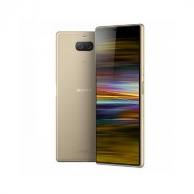 Sony Xperia 10 Plus I4293 6/64GB Gold