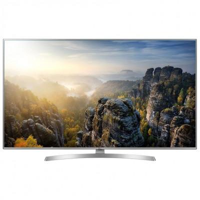 Телевизор LG 50UK6950