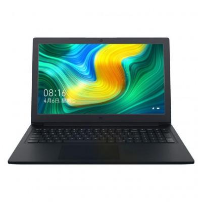 Xiaomi Mi Notebook Lite 15.6 Intel Core i7 8/128Gb MX110 Dark Gray (JYU4080CN)+1Tb HDD 8th