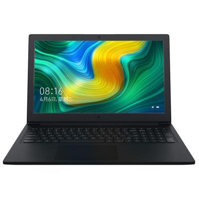 Xiaomi Mi Notebook Lite 15.6 Intel Core i3 4/128Gb Dark Gray (JYU4093CN)