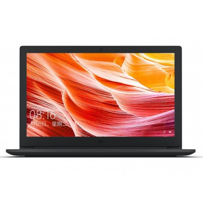 Xiaomi Mi Notebook Lite 15.6 2019 Intel Core i7 MX110 16/256GB Grey (JYU4162CN)