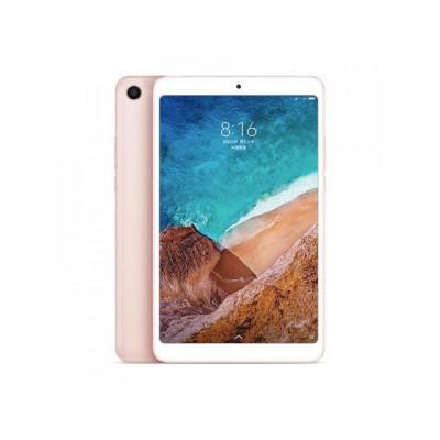 Xiaomi Mi Pad 4 3/32GB Wi-Fi Gold