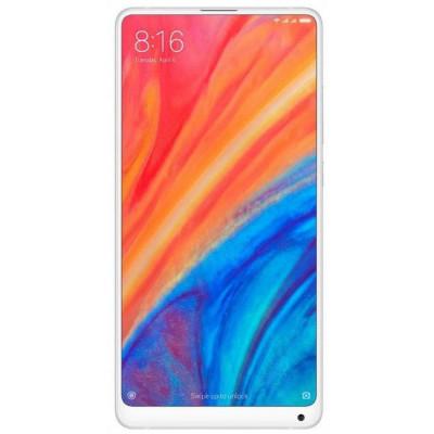 Xiaomi Mi Mix 2s 6/128GB White EU