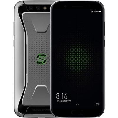 Xiaomi Black Shark 8/128GB Grey EU